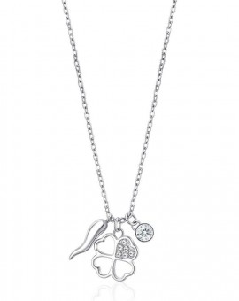 Brosway Collana Donna cod. BHKN053