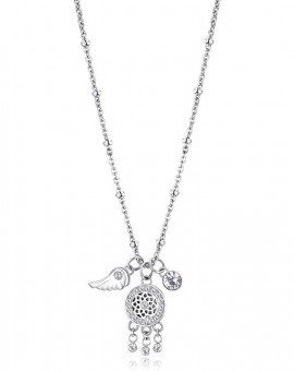 Brosway Collana Donna cod. BHKN055