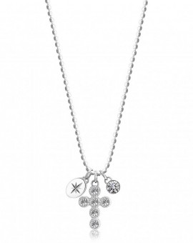 Brosway Collana Donna cod. BHKN060