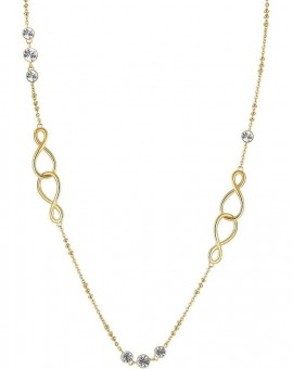 Brosway  Collana Donna Tailor Cod. BBN18