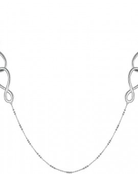 Brosway  Collana Donna Tailor Cod. BBN19