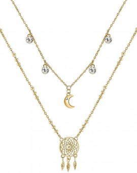 Brosway Collana Donna  Cod. BHKN067