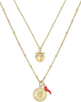 Brosway Collana Donna  Cod. BHKN069