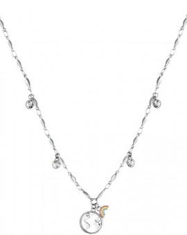 Brosway Collana Donna Cod. BHKN062